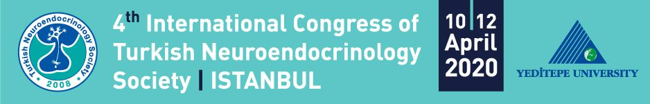 tnedcongress